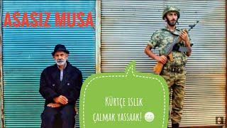 Download Islık Sahnesi Asasız Musa filmi Video