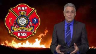 Download Lethbridge Fire Smart Video Video