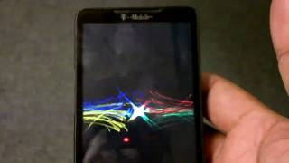 Download How to install android on HTC HD2 Video