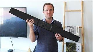 Download The Smart Gadget Your Living Room Needs Video