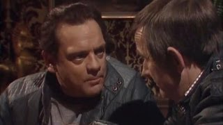 Download Buying the Lawn Mowers Back - Only Fools and Horses - BBC Video