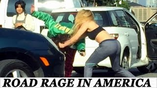 Download ROAD RAGE IN AMERICA 2019 | LATEST NEWS, BREAKING STORIES & COMMENTS | APRIL, #54 Video