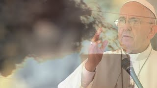 Download Pope Francis to release statement on climate change Video