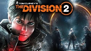 Download The Division 2 - NEW DETAILS! Downgrade: Ubisoft Responds! A New World, Graphics Tech! Video