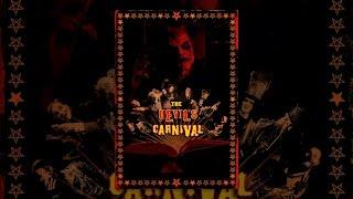 Download The Devil's Carnival Video