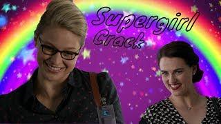 Download Supergirl 3x02 crack!!! Video