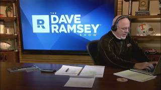 Download Student Loan Crisis- Dave Rant Video