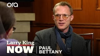 Download Paul Bettany And Jennifer Connelly Got Engaged Without Even Dating Video