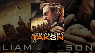 Download Taken 3 Video