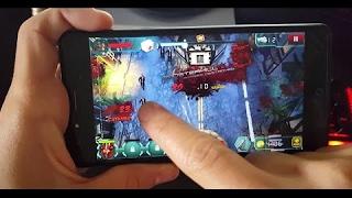 Download 10 крутых android игр без интернета ВЫПУСК 1 Video