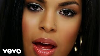 Download Jordin Sparks, Chris Brown - No Air ft. Chris Brown Video