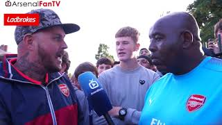 Download Liverpool 4 Arsenal 0 | Arsene Wenger Is Finished!!! (DT Angry Rant) Video