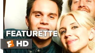 Download I Love You Both Featurette - Family Affair (2017) | Movieclips Indie Video