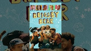 Download Brigsby Bear Video