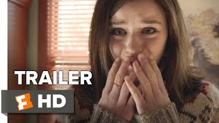 Download Wish Upon Trailer #2 (2017) | Movieclips Trailers Video