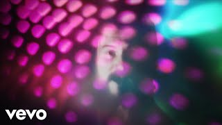Download Jim James - I Just Wasn't Made For These Times (Visualizer) Video