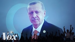 Download Why the world is worried about Turkey Video