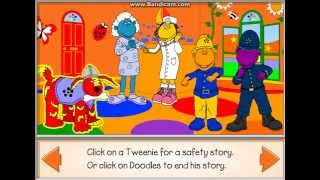 Download Tweenies: Sir Doodles is Safe (2002) Video