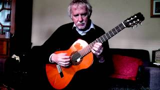 Download Playing Classical Guitar Without Finger Nails Video