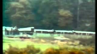 Download Horse Racing 1979 Black & White Whiskey Gold Cup Video