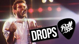 Download 20 Anos Sem Renato Russo l DROPS RIFF Video