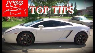 Download DON'T BUY A LAMBORGHINI GALLARDO UNTIL YOU WATCH THIS Video