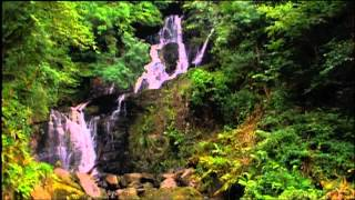 Download The Ring of Kerry Story - Fáilte Ireland Video