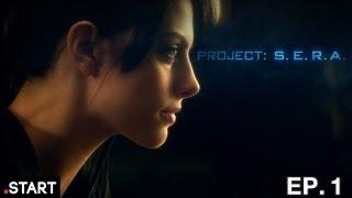 Download Project: S.E.R.A - Original Sci-Fi Series - Episode 1 of 6 Video