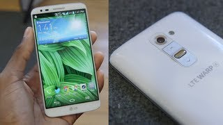 Download LG G2 Review! Video