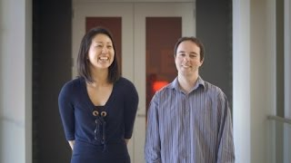 Download YouTube Developer Stories: Capella Systems Video