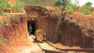 Download Zimbabwe. Pot of Gold Video