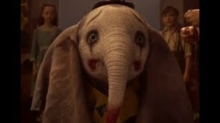 Download Dumbo Preview By Disney | Trailer Reaction Video
