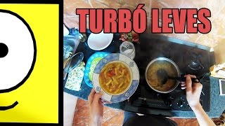 Download Turbó leves Video