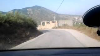 Download بني جماتي سطيف Video