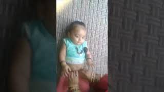 Download rajat's niece Video