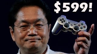 Download 15 Biggest PlayStation FAILS Sony Wants YOU To Forget Video
