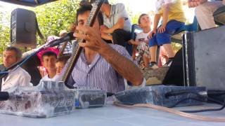 Download AHMET MÜZİK ÇEVİZ PINAR KÖYÜNDE... Video
