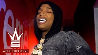 Download TrapBoy Freddy ″I've Been Hurt″ (WSHH Exclusive - Official Music Video) Video