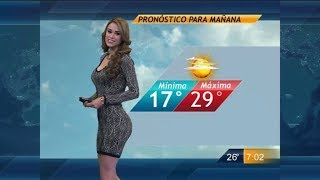 Download 5 HOTTEST WARDROBE MALFUNCTIONS ON LIVE TV Video