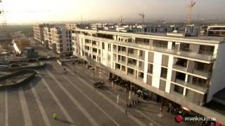 Download Frankfurt Kalbach-Riedberg - Zwischen Tradition und Moderne Video
