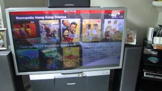Download Cut Cable TV and Replace It With Cheaper Alternatives (Roku, Off-Air Digital TV) Video