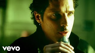 Download Audioslave - Be Yourself Video