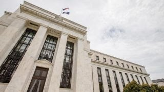Download Ron Paul takes on the Federal Reserve Video