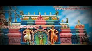 Download Throwpathi Amman Kovil Pandiruppu - 2016 | பாண்டிருப்பு திரௌபதை அம்மன் ஆலயம் - 2016 Video