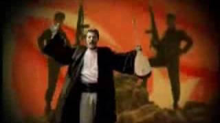 Download Kılıç Ozanın Yasaklanan klipi Video