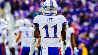 Download Mike Lee Freshman Highlights ″Shine″ Video