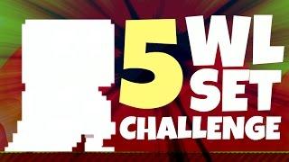 Download Growtopia | 5 WL SET CHALLENGE Video
