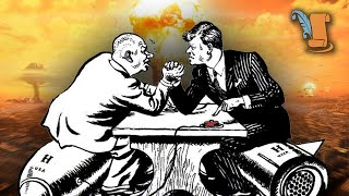 Download What If The Cuban Missile Crisis Turned Into Full Scale War? Video