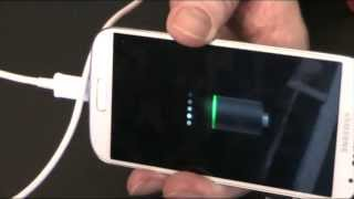 Download Samsung S4 Not Charging, Not Syncing, Repair - Fix Video