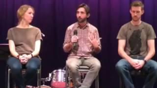 Download Worship Panel | Pastor Travis Melton Video